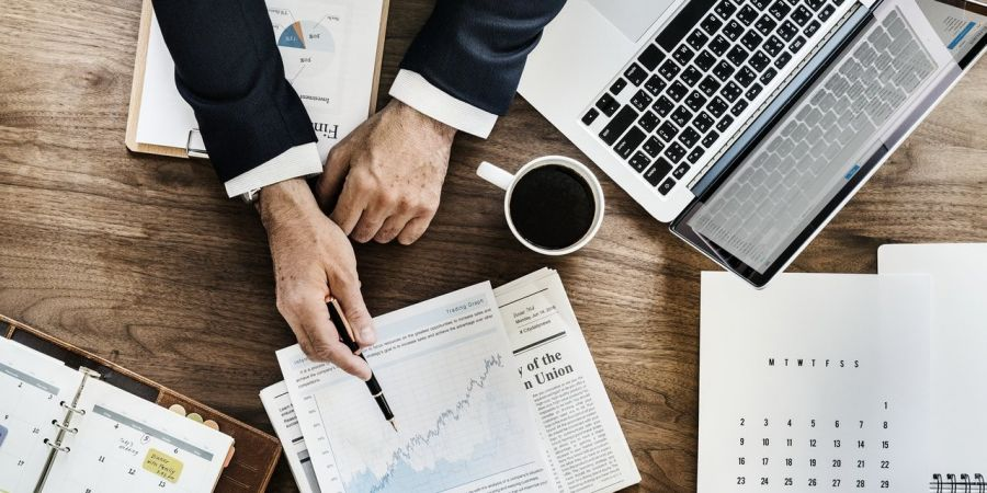 Forex Trading Fundamentals