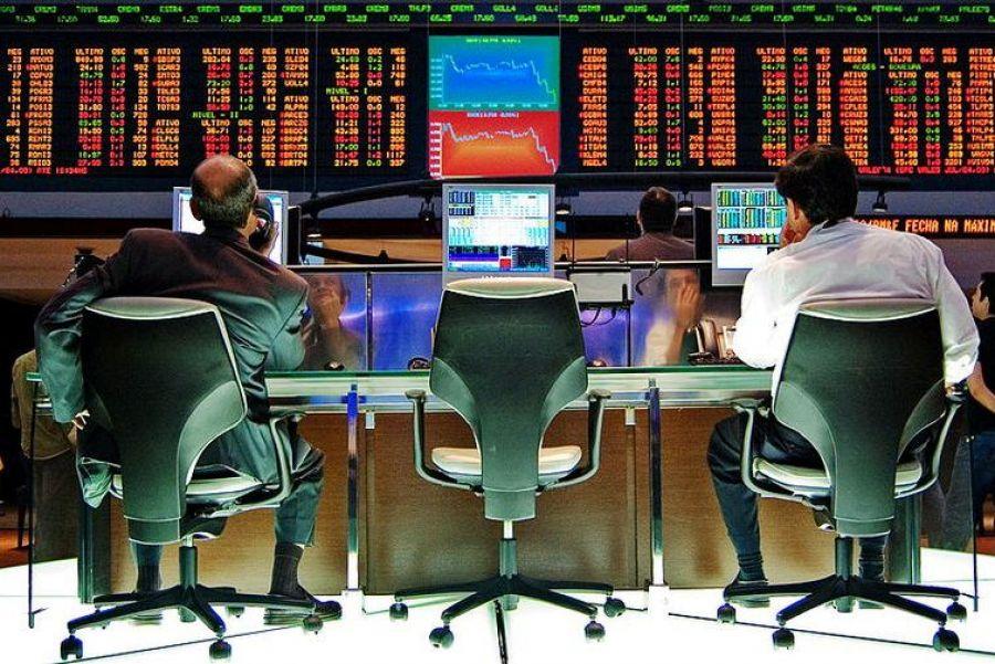 Choosing Your Forex Broker
